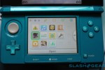 nintendo_3ds_review_sg_27