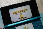 nintendo_3ds_review_sg_28