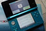 nintendo_3ds_review_sg_29
