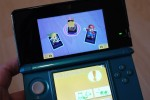 nintendo_3ds_review_sg_30
