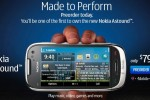 T-Mobile Nokia Astound brings Symbian C7 to US (missing a 3G band)