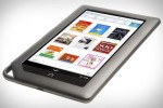 Nook Color getting access to apps, Flash support, and more in April