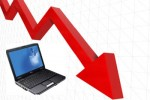 Notebook growth forecast slashed for 2011/12 as tablets dominate