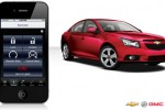 GM adds 14 more vehicles with OnStar app compatibility