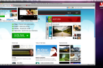 Opera Mac App Store 17+ rating too low jibes browser VP