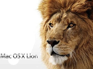 Apple offers up new OS X Lion build for devs