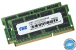 OWC offers new 16GB RAM upgrade for new MacBook Pros