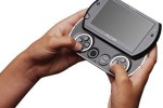 Sony PSP Go $200 price restored; No bargains yet
