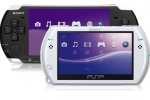 Sony PSP Go gets covert price cut