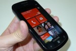 Second Samsung Windows Phone update having problems of its own