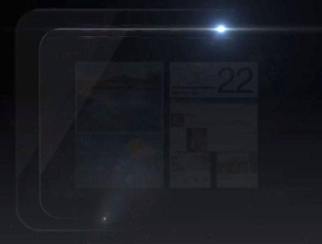 New Samsung Galaxy Tab 8.9 teaser confirms rear camera [Video]