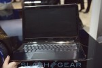 Samsung Series 9 ultraportables priced & dated; 11-inch version next month