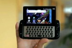 T-Mobile Sidekick 4G Android Revamp First Look Video