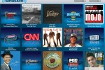 Sirius XM Releases New iOS App Optimized For iPad