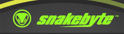 Snakebyte to launch first third party PS3 Move controllers in April