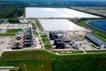 FPL opens world's first hybrid solar energy center in Florida