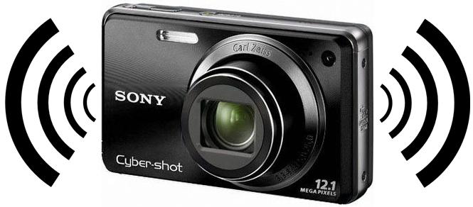 Фотоаппарат основные понятия отзывы