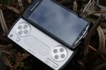 sony_ericsson_xperia_play_review_sg_10
