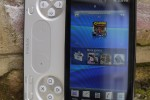 sony_ericsson_xperia_play_review_sg_14