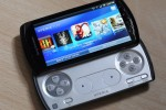 sony_ericsson_xperia_play_review_sg_20