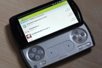 sony_ericsson_xperia_play_review_sg_21