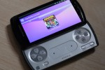 sony_ericsson_xperia_play_review_sg_22
