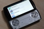 sony_ericsson_xperia_play_review_sg_23