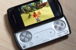 sony_ericsson_xperia_play_review_sg_25