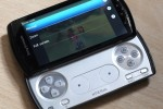 sony_ericsson_xperia_play_review_sg_26