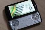 sony_ericsson_xperia_play_review_sg_30