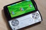 sony_ericsson_xperia_play_review_sg_31