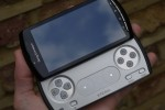 sony_ericsson_xperia_play_review_sg_9