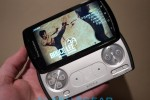 Sony Ericsson confirms XPERIA Play shipping delay; will miss April 1 release on some carriers