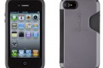 Speck CandyShell Card case for iPhone 4 launches