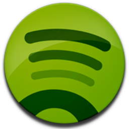 Spotify hits 1m paid subscribers
