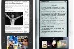 B&N settles in Spring Design ereader legal spat