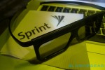 sprint_3d_glasses_ctia_2011