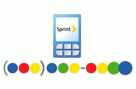 Sprint adding Google Voice Integration to all devices [Video]