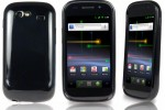 Google Nexus S 4G hits Sprint this spring