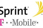 Sprint And T-Mobile Waive Fees For Japan Donation Text Messages