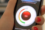 "Steve Jobs: ""No Interest"" in Radiation Detection App"