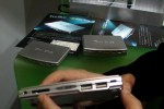Trim Slice Tegra 2 ultra-compact desktop gets video demo