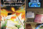 EA Takedown Orders Sent to Ultima IV Servers Preceding 2011 Reboot
