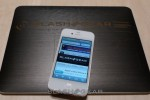 White iPhone 4 To Debut In April For AT&T Only?