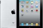 No Hybrid Modem for 3G iPad 2; Verizon iPad 2 lacks Global Roaming