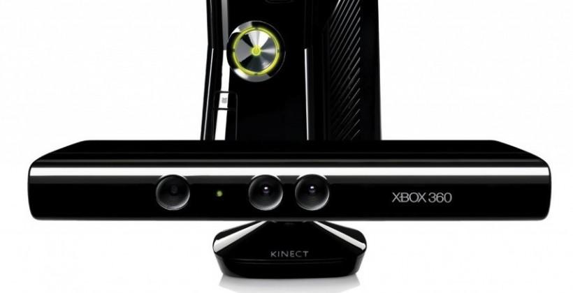 Microsoft Orapa bringing IPTV to Xbox: LIVE, Kinect & Mediaroom mash-up