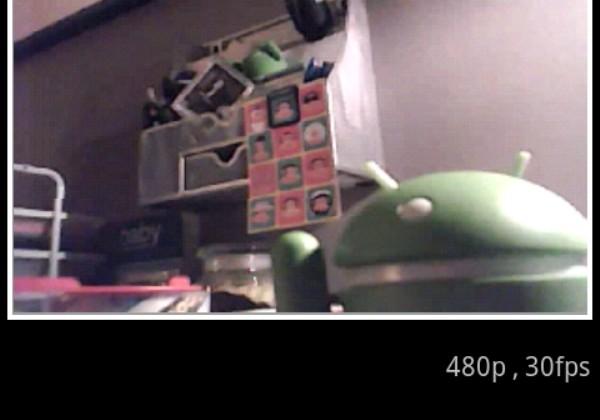 Looxcie Bluetooth Video Camera Review