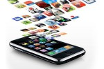 Android Lags iOS in Mobile Advertising Revenues