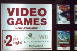 Redbox Kiosks To Start Offering Game Rentals In June