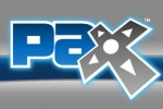 PAX to add PAX Dev Pre-Convention for Developers